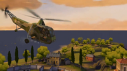 Bfh royal helicopter screenshot 2