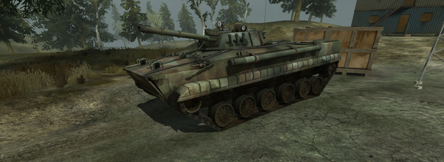 File:BF2SF BMP-3.png