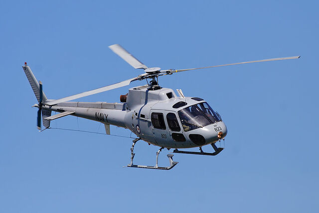 File:AS350.jpg