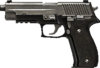 Bf4 p226