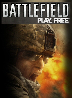 File:Battlefield Play4Free Cover.jpg