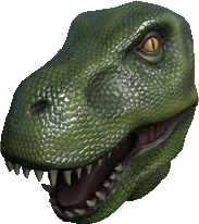 File:Dino Mask.png