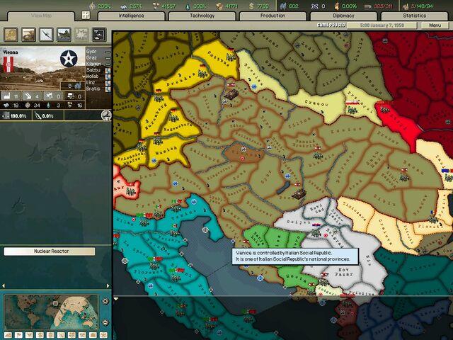 File:Austrian empire.HOI2.jpg