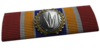 BF4 Assault Rifle Ribbon