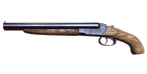 File:Double-Barrel Shotgun.png