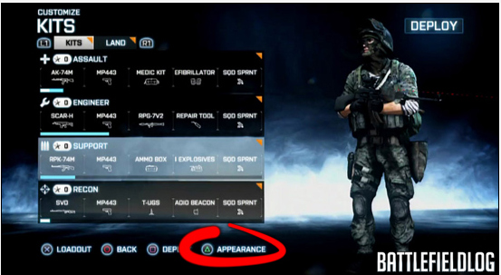 File:BF3 Character Customization - BATTLEFIELDBLOG.png