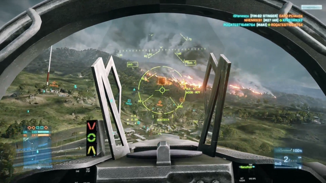 File:BF3 F-18 locked-on.PNG