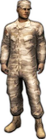 File:P4F American Clothes.png