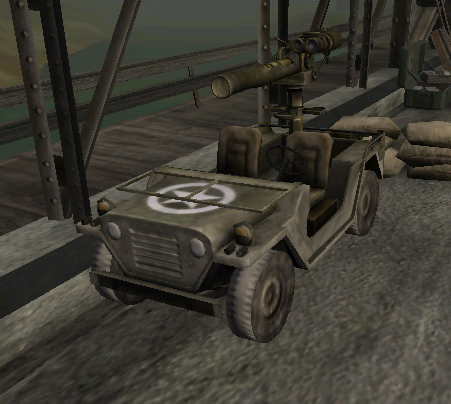 File:BFV M151 MUTT.png