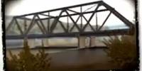 Bridge Assault
