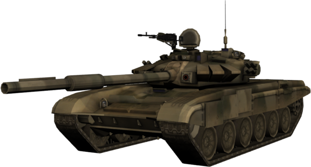 File:T90TankRenderP4F.png
