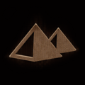 Thumbnail for version as of 02:09, November 22, 2013