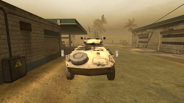 File:BF2 LAV front.png