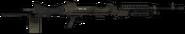 BFP4F M240 Center