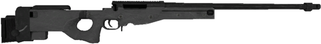 File:L96A1 Render.png