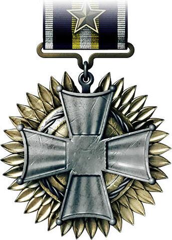 File:MVP Medal.jpg