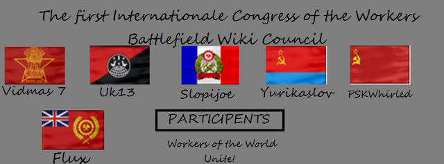 File:BF wiki Council.1.png