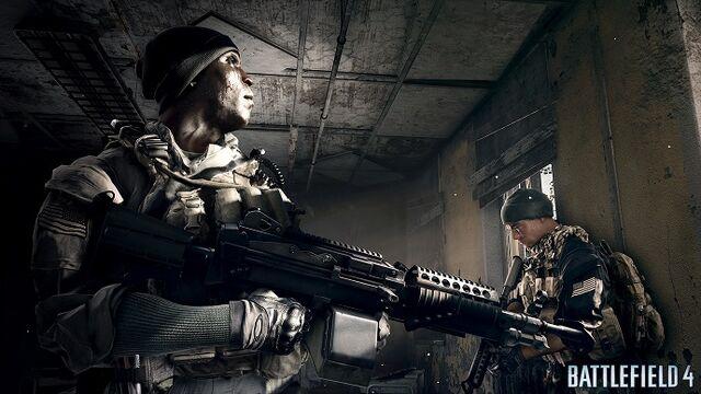 File:Battlefield4characterrenders.jpg