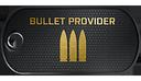 File:Bullet Provider 2.png