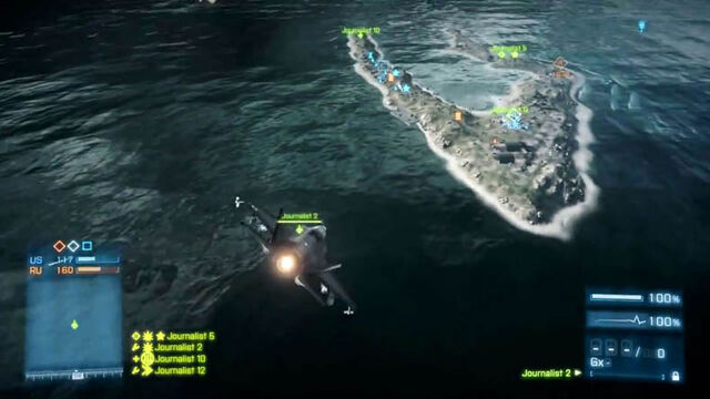 File:Wake Island 2014 Far Overview.jpg