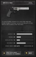 BFP4F MP412 Stats