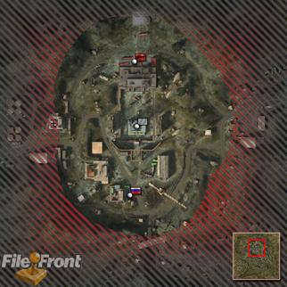 File:Maps sf 6 1.jpg