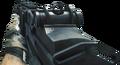 BF3 M39 FPV