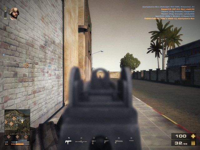 File:BFP4f UZI iron sight.png