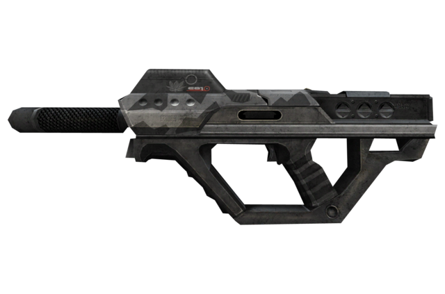 File:Malkov RK-11 SMG.png