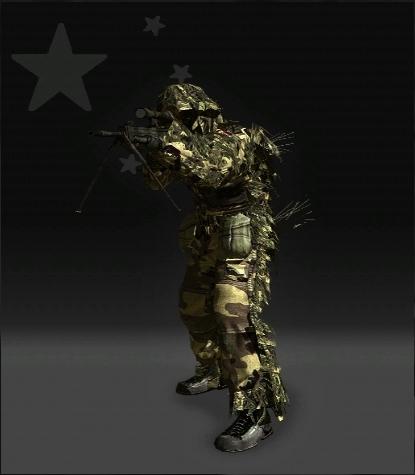 File:PLA Sniper.jpg