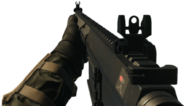 BFHL M110K5-1
