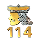 File:Rank114-0.png