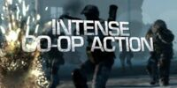 Battlefield: Bad Company 2 Onslaught Launch Trailer