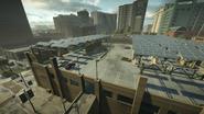 BFHL DT CQA Roof