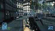 Battlefield-3-ump45-5-620x348