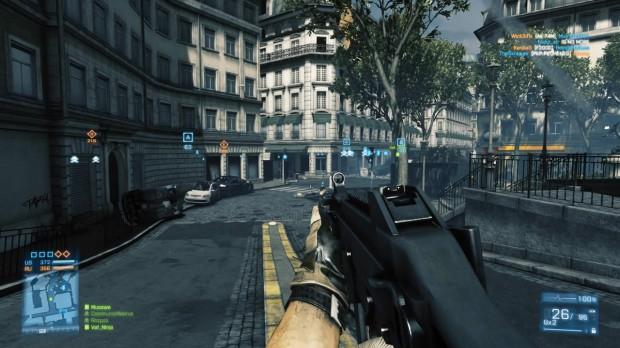 File:Battlefield-3-ump45-5-620x348.jpg
