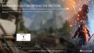 Battlefield 1 11.11.2016 - 16.27.13.01