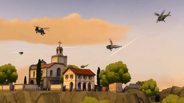 File:Bfh helicopters screenshot 2.png