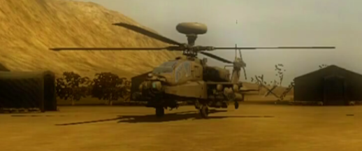File:BF2MC AH-64.png