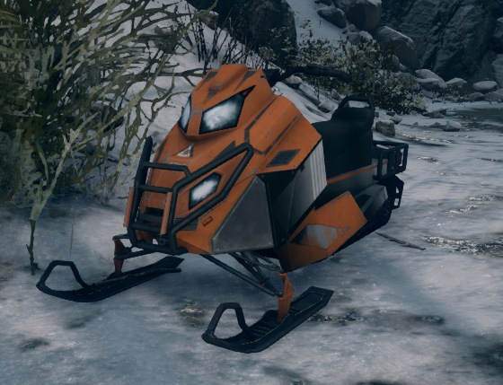 File:BFHL Snowmobile front.png