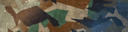 File:BF4 Splinter Adaptive Paint.png