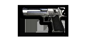 File:DEagle 50 Steel BFP4F.png