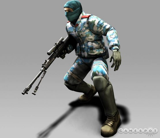 File:BF2-MCPLAsoldier.png