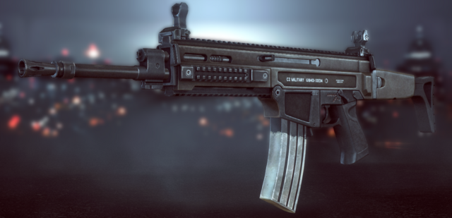 File:BF4 CZ805 model.png