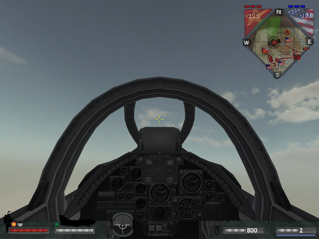 File:BFV A-7 CORSAIR COCKPIT.png