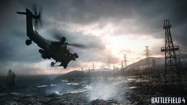 File:Chopper sea 1920x1080.jpg