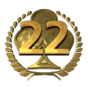 File:Rank22.png