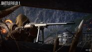 Tank Hunter 3