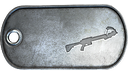 File:XBOW Proficiency Dog Tag.png