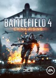 250px-BF4 China Rising